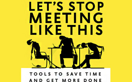stop-meeting-cover-702x380