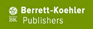 Berrett-Koehler